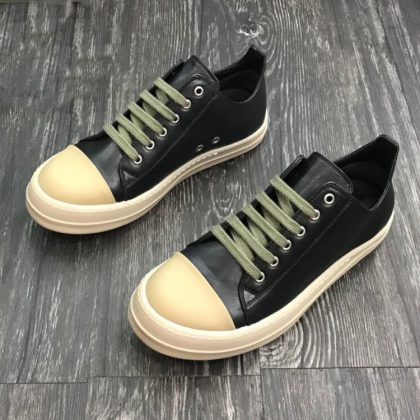 rick-owens-leather-low-top-sneakers-3